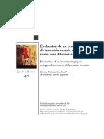 Evaluación de un proyecto.pdf