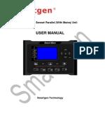 HGM9520_V1.0_en.pdf