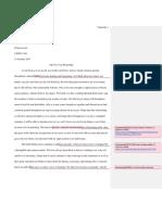 future authoring essay  1