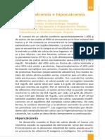 5._Hipercalcemia_e_hipocalcemia.pdf