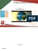 English 10th grade term  3 PDF