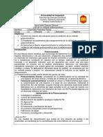 An. Instr. II Informe 3 Validación de un método potenciométrico