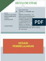 2015-desain-pembelajaran