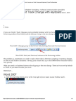 Word_ Jump to Next Track Change WithKeyboard _ CyberText Newsletter