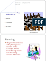Developing-Lesson-Plans-for-a-College-Course.ppt