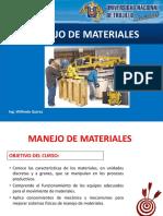 Manejo de Materiales IX 10 Análisis de Problemas 2017777[2]