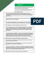 Banco de Preguntas y Respuestas 2do Test Doctrina (1)