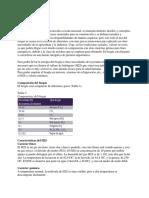 Eliminación Del SulfuroHidrogeno