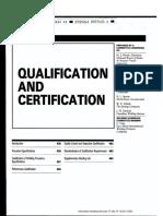 Welding Handbook CH-14.pdf