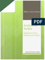 3x05-Netflix.pdf
