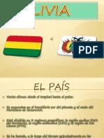 Presentacionbolivia2 090324143847 Phpapp02 (1)
