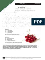 ECCE 2004  listening Part2 (1).pdf