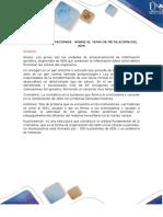 Generalidades  de la metilación  del ADN.pdf