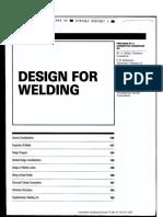 Welding Handbook CH-05