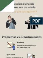 1ra_Clase[1].pdf