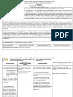 Guia Integrada de Actividades Auditoria 2016 II-2vf