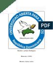 Reporte 7 Deucacion Para La Paz Yordan - Copia