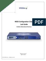 NCC 015 1 Labguide INFOBLOX