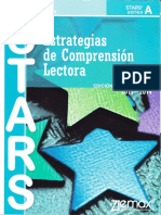 247272484-Estrategias-de-Comprension-Lectora (1).pdf
