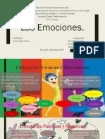 EMOCIONES.pptx