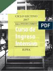 cuadernillo_Criminalistica-IUPFA2017.pdf