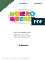 Libro Alumnoqq 2