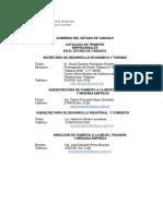 Catalogo Gral. 2014
