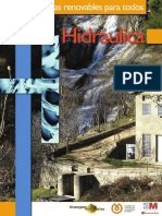 cuaderno_hidraulica.pdf