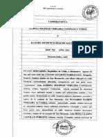 9-COMPRAVENTA_ANDREA_VERGARA_CASTILLO_Y_OTROS 2011.pdf
