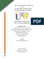 Trabajo Colaborativo Fase 2 Grupo 100412_23..pdf
