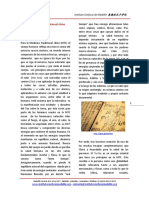 TuiNaMasaje tradicional chino.pdf
