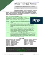 compoundsheets.pdf