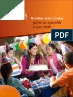 106_receituario_ano_tod_tcm361-128522.pdf
