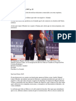 Vega Lopez Jorge Noticias 2
