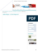 Adão Negro - A Era Negra #5.pdf