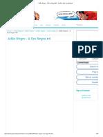 Adão Negro - A Era Negra #6.pdf