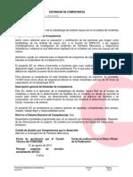 fichaEstandar E0479