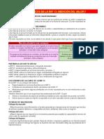 NIIF-13-casos-practicos-1