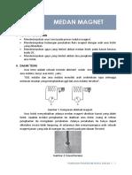 L-3 MEDAN MAGNET (Panduan Praktikum Fisika Umum 2017)-1-1