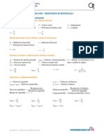 FORMULARIO I R1.pdf