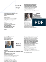 Culinaria Rural e Setaneja 08.pdf