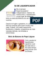 DELÍCIAS DE LIQUIDIFICADOR.doc