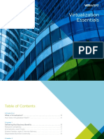 virtualization-essentials.pdf