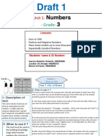 Assessment 3 Drafts 1 Numbers (1)