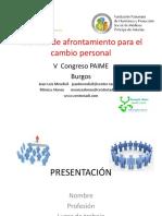 taller_4_tecnicas_de_afrontamiento_del_cambio_personal.pdf
