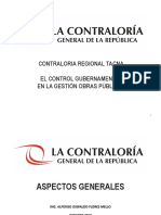 PRES-CORETA.pdf