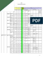 Matriz-de-Vigilante.pdf
