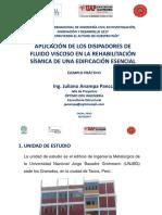 2. EJEMPLO CONFERECIA CIP TACNA.pdf