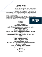 01-Ogbe.doc