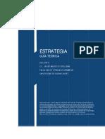 Estrategia, guia teorica.pdf